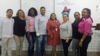 Encontro formativo das redes de Assistência Técnica em São Luís (MA)